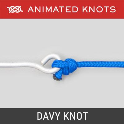 www.animatedknots.com