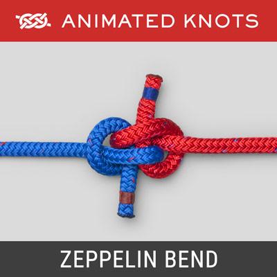 Zeppelin-Bend-Knot-S.jpg